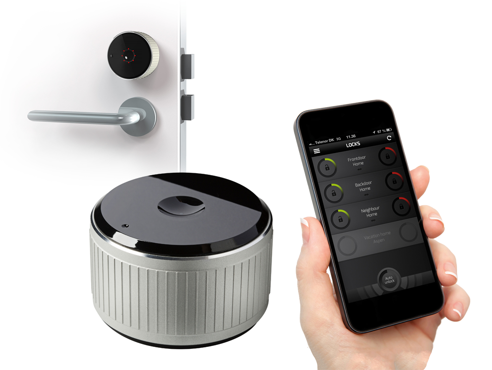 danalock-smartlock-fernsteuerbares-tuerschloss-fuer-smartphone-tablet-bluetooth_z1