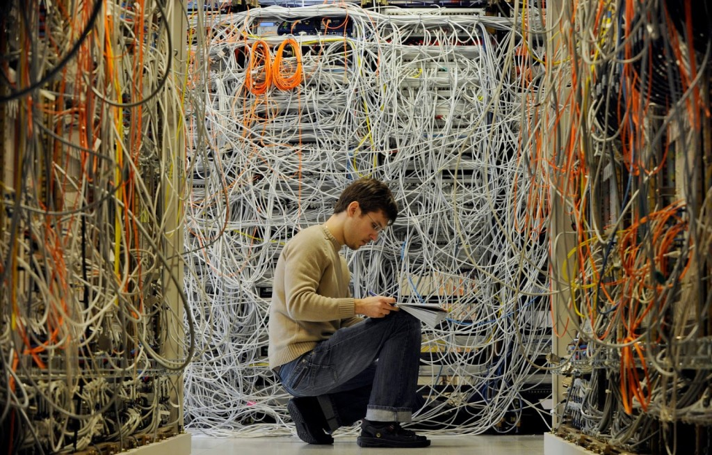 too-many-wires-plugs-and-outlets-server-room