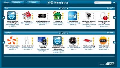mios_plugins_400